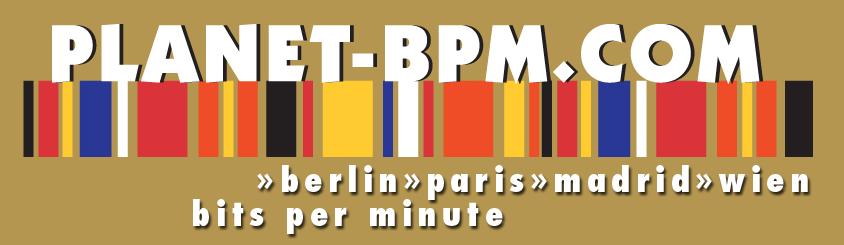 Planet BPM - Berlin Paris Madrid - Internships, young people, universities, studies, travel_1259589423111