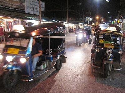 InterNations Expat Blog_Connie in Thailand_3
