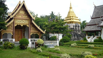InterNations Expat Blog_Connie in Thailand_4