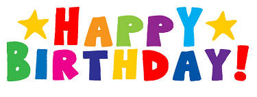 InterNations Expat Blog_Sixth Birthday_Pic 3