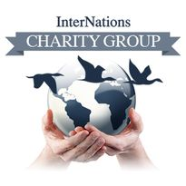 Charity Group