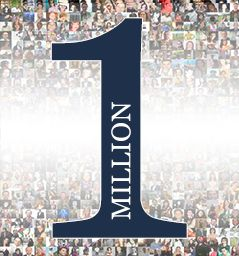 InterNations Expat Blog_1 Million Members