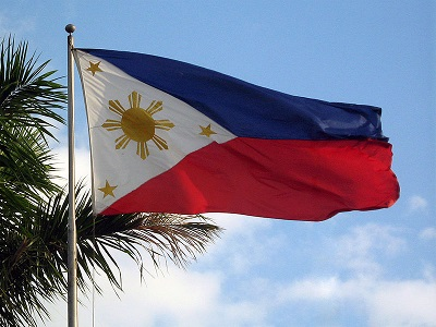 InterNations Expat Blog_Help the Philippines_Pic 1