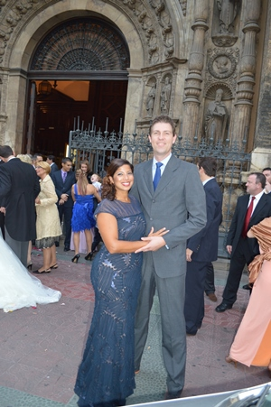 InterNations Expat Blog_Jessica_International Wedding Planning_Pic 1
