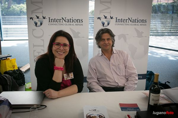 InterNations Blog Expat Expo Ticino Pic 2