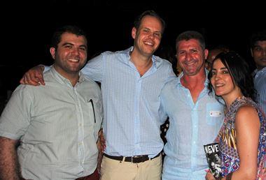 InterNations Expat Blog Founder's Diary UAE Pic 1b
