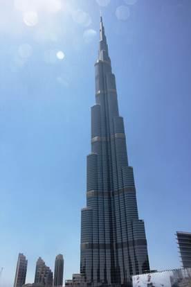 InterNations Expat Blog Founder's Diary UAE Pic 8