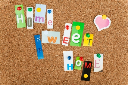 InterNations Expat Blog_Tips against Homesickness Picture 3