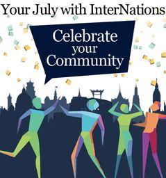 InterNations Expat Blog Celebrate Your Community