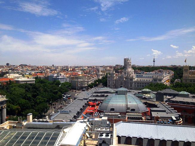 InterNations Expat Blog Community Manager Madrid Pic 3