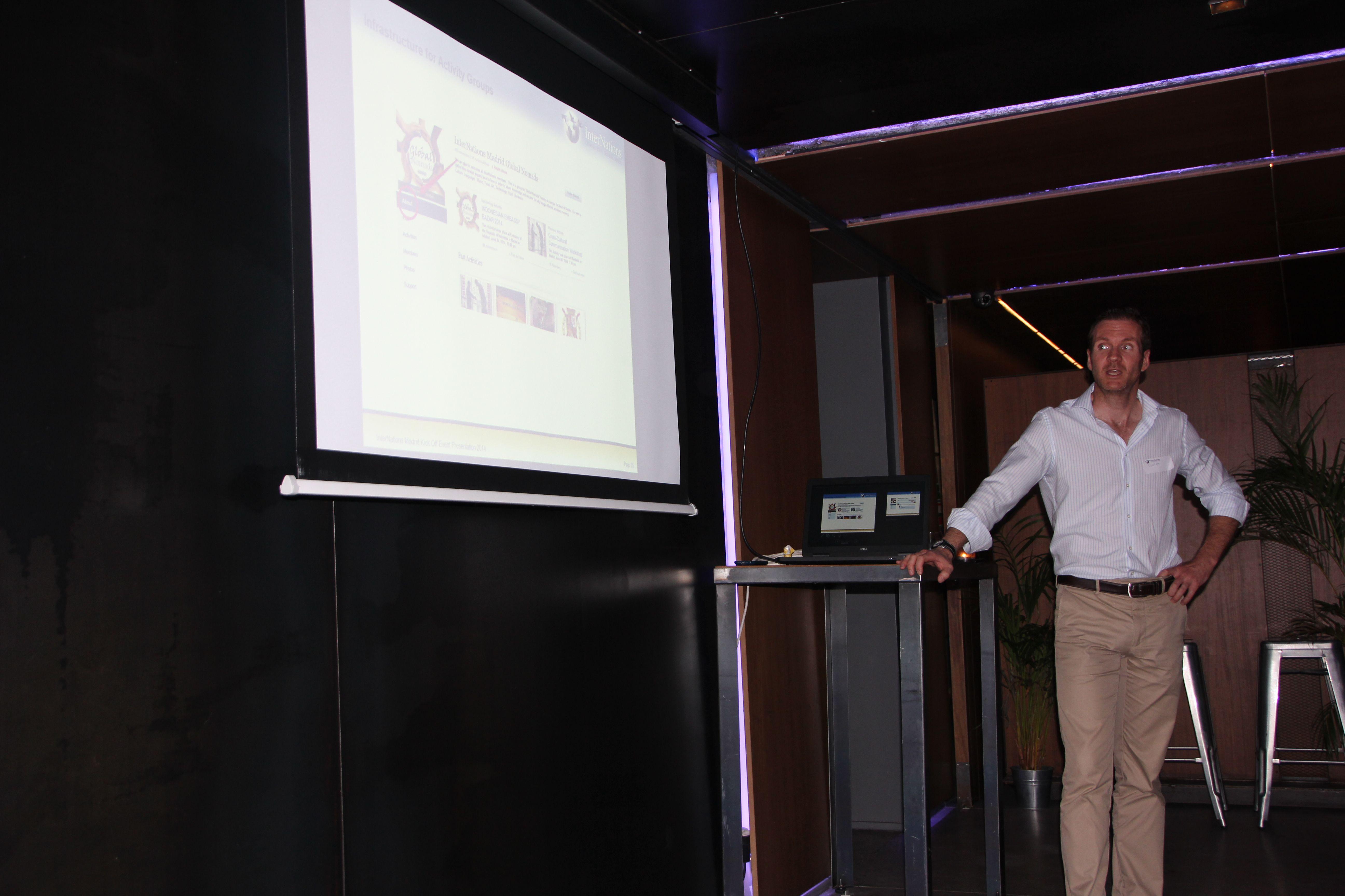 InterNations Expat Blog Community Manager Madrid Pic 6