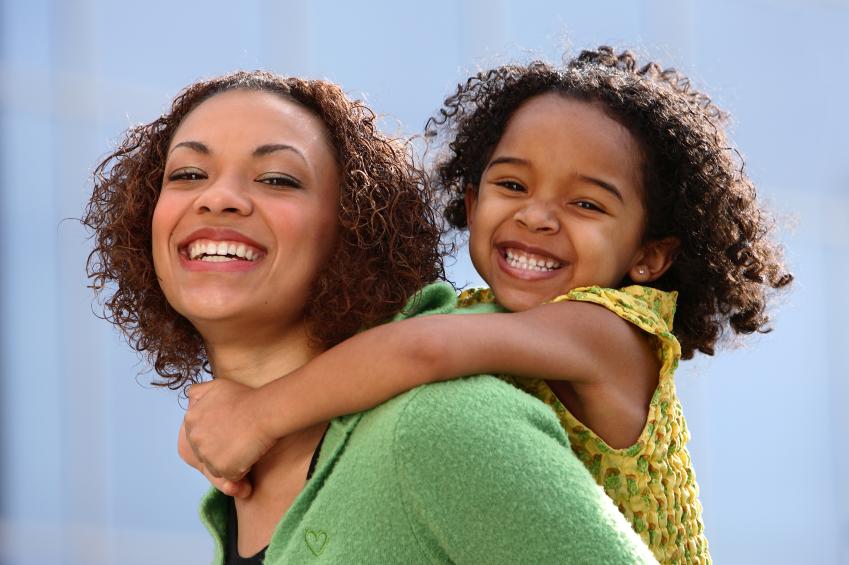 InterNations Expat Blog Trailblazing Spouse 3