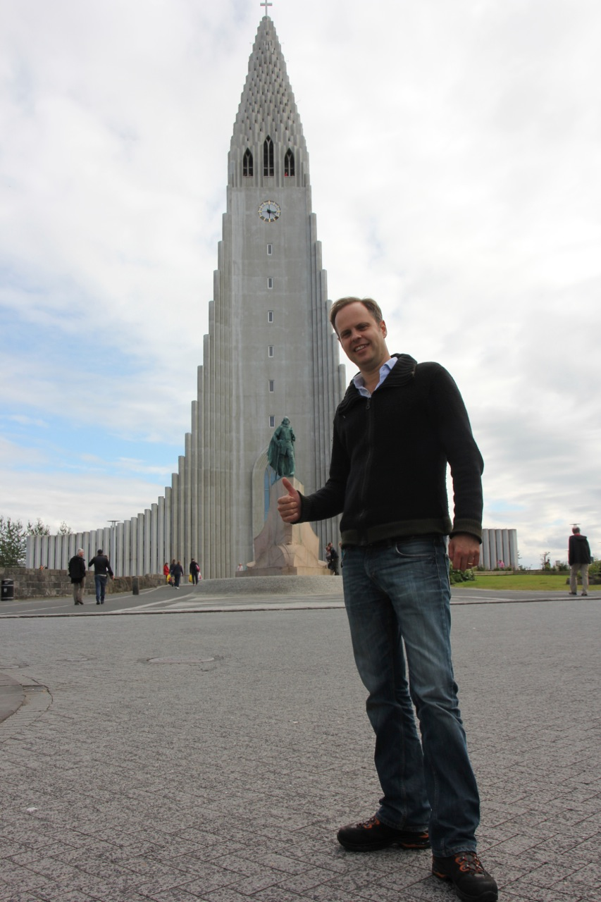 InterNations Expat Blog_Iceland_Pic 2