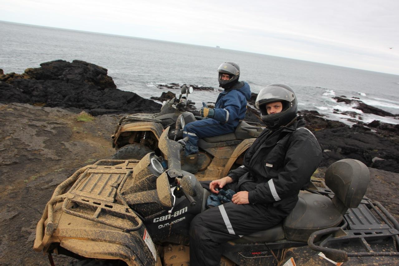 InterNations Expat Blog_Iceland_Pic 3