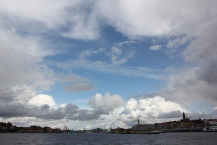 InterNations Expat Blog_Founder's Diary_Gothenburg_Pic 4