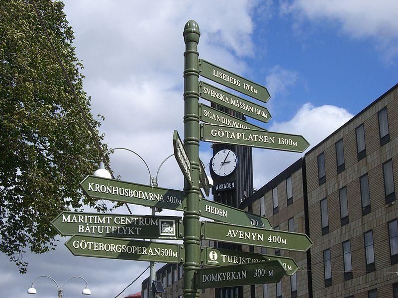 InterNations Expat Blog_Founder's Diary_Gothenburg_Pic 8