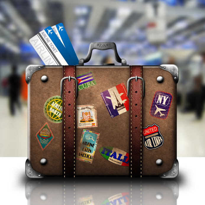 InterNations Expat Blog_Preparing for Your Move _Part 1_Pic 1