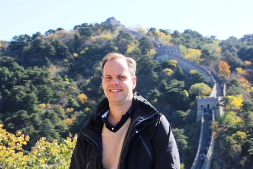 InterNations Expat Blog_Founder's Diary_Beijing_Pic2