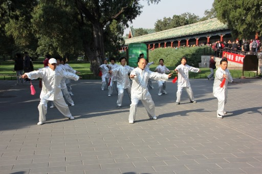 InterNations Expat Blog_Founder's Diary_Beijing_Pic4