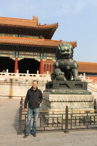 InterNations Expat Blog_Founder's Diary_Beijing_Pic5