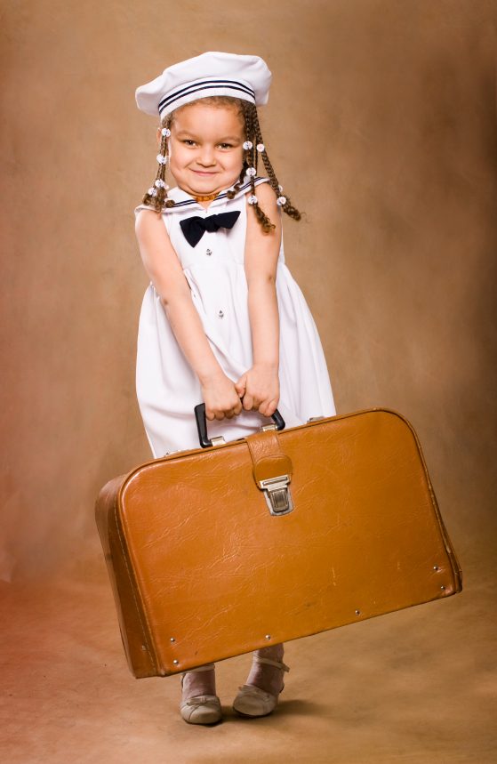 InterNations Expat Blog_New Year's Resolutions_Pic 1