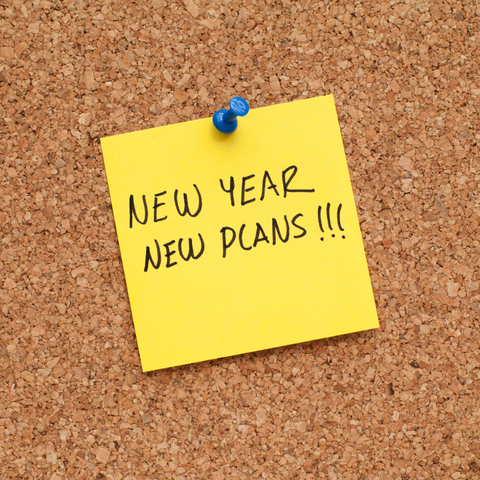 InterNations Expat Blog_New Year's Resolutions_Pic 3