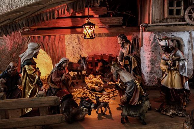 christmas-541847_640