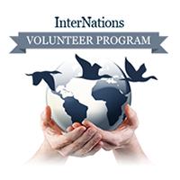InterNations Expat Blg World Social Justice Day 4