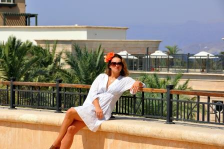 InterNations_Expat Blog_My InterNations_Amman_Pic 3