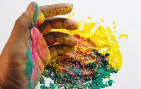 InterNations Expat Blog_Color Your Life_Pic 2