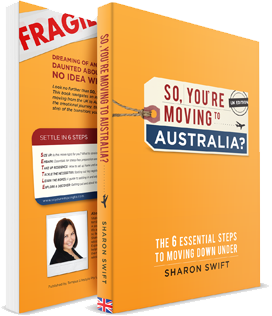 InterNations Blog_Moving to Australia_Book Review_Pic 1