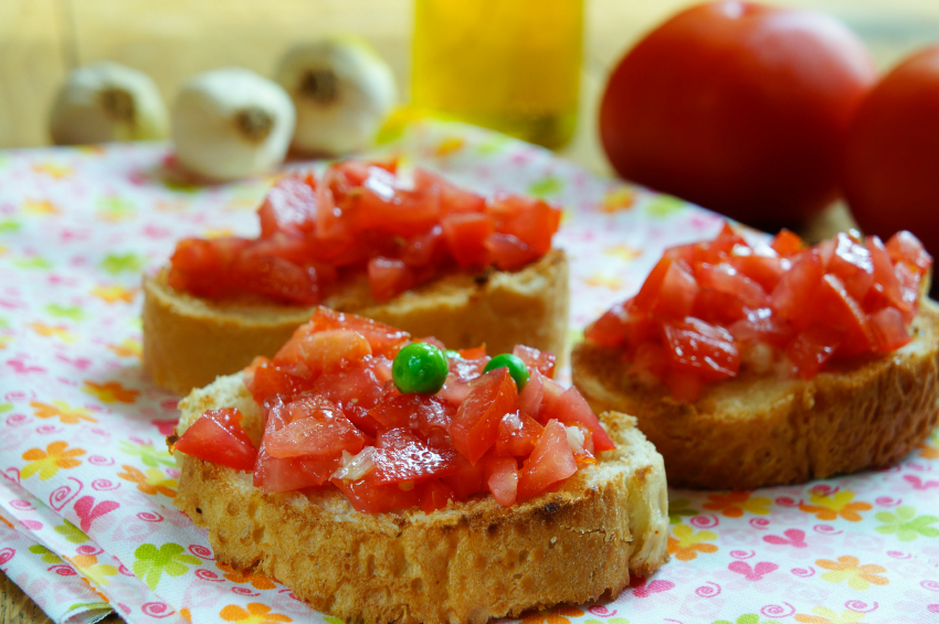 InterNations Expat Blog_Adventures in Junk Food_Pic 1
