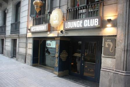 InterNations Expat Blog_Founder's Diary_Barcelona_2015_Pic 4