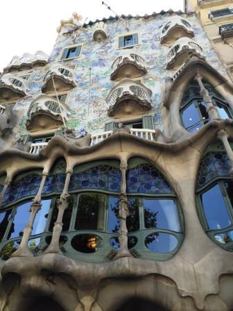 InterNations Expat Blog_Founder's Diary_Barcelona_2015_Tips Pic 2