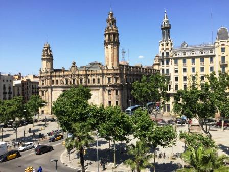 InterNations Expat Blog_Founder's Diary_Barcelona_2015_Tips Pic 3