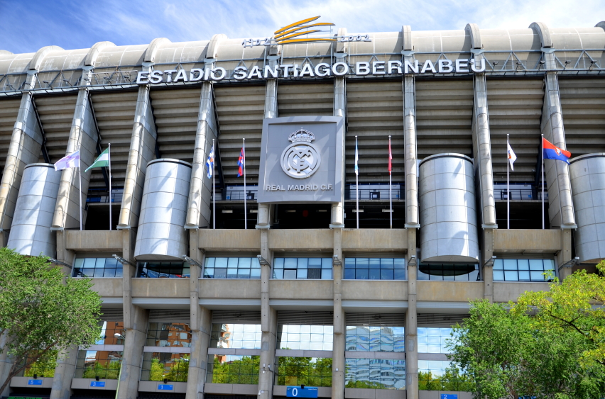 InterNations Expat Blog_Founder's Diary_Madrid_Tips_Pic 4