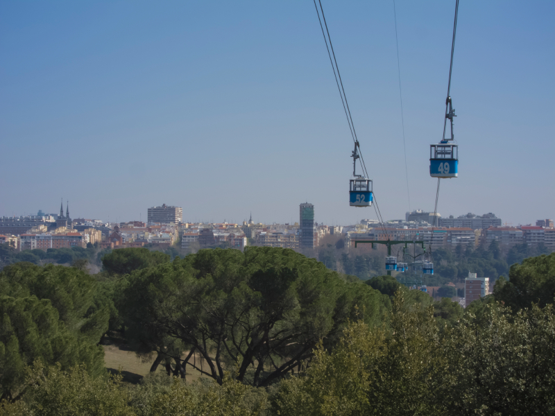 InterNations Expat Blog_Founder's Diary_Madrid_Tips_Pic 5