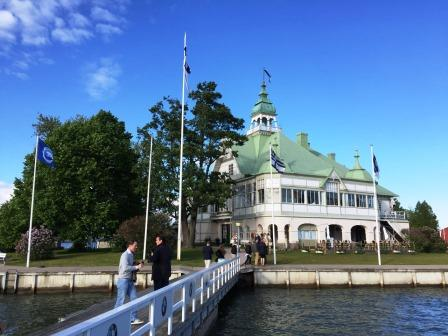 InterNations Expat Blog_Five Tips_Helsinki_Pic 3