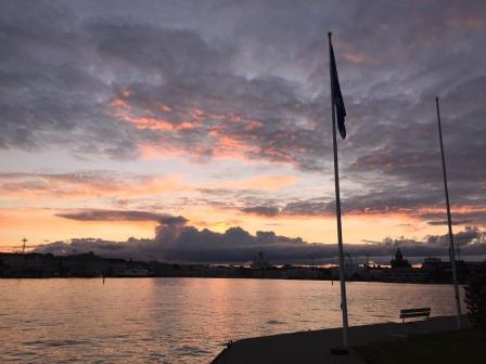 InterNations Expat Blog_Five Tips_Helsinki_Pic 5