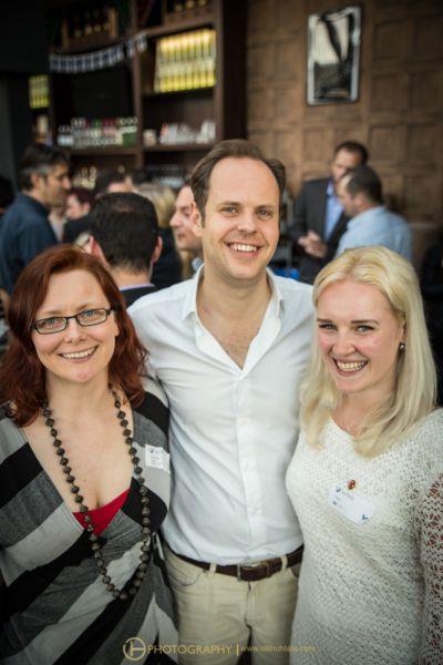 InterNations Expat Blog_Founder's Diary_Helsinki 2015_Pic 2