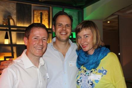 InterNations Expat Blog_Founder's Diary_Salzburg 2015_Pic 2