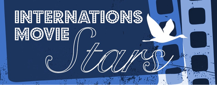 InterNations-Expat-Blog_Movie-Star-Events-and-Activities_Pic-1