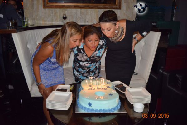 Birthday_Abu Dhabi2