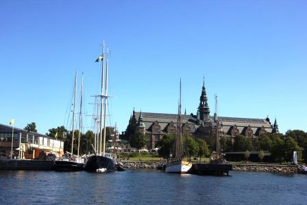InterNations Expat Blog_Five Things to Do in Stockholm_Pic 4