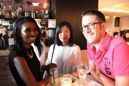 InterNations Expat Blog_Founder's Diary_Stockholm Event_Pic 4