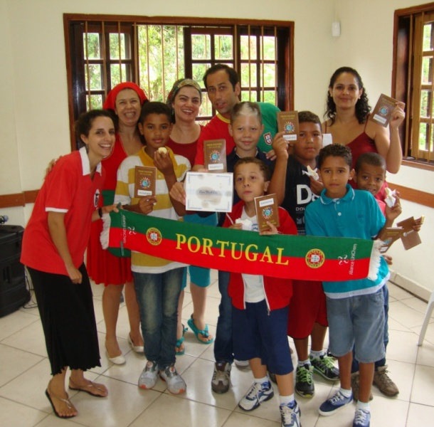 InterNations Expat Blog_Culture Sharing for Children's Day_Pic 3