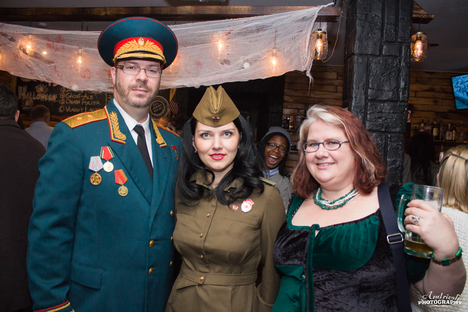 HalloweenChisinau2015_3