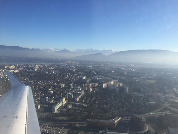 Geneva_570px