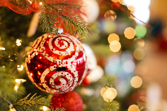 christmas-xmas-christmas-tree-decoration570px
