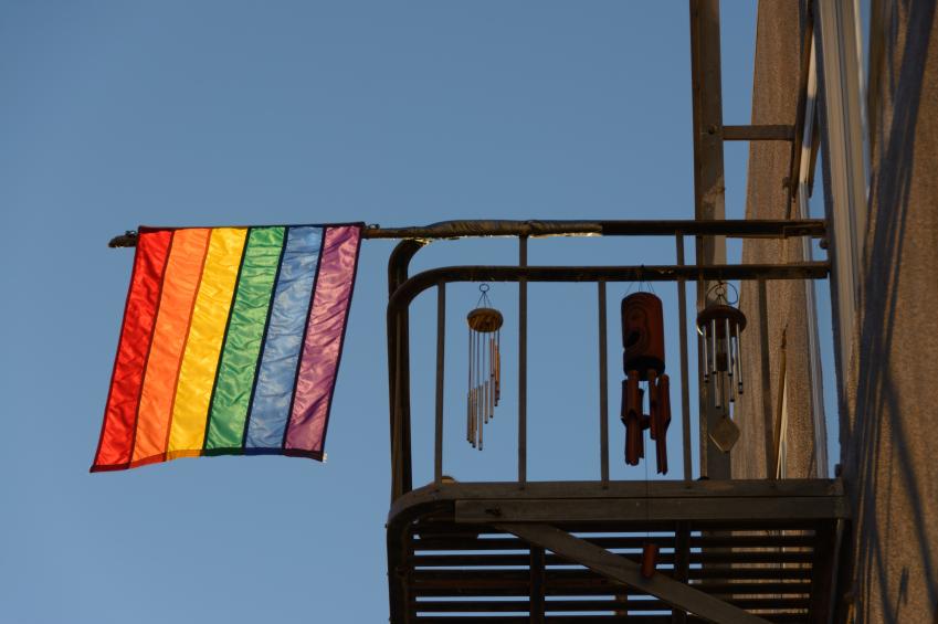 InterNations Expat Blog_My InterNations_LGBT Expats_Pic 4